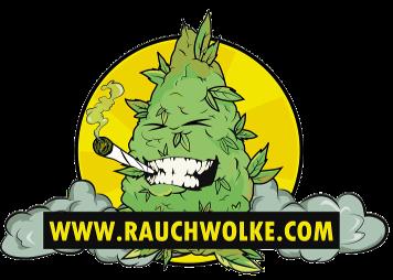 www.RAUCHWOLKE.com