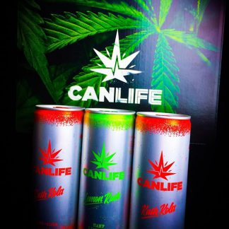 Canlife Drinks